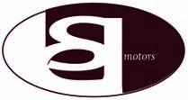 Tds Motors
